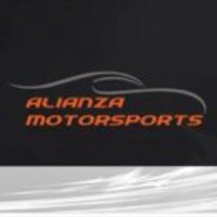 Alianza_Motorsports