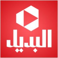 @ElBadilNews