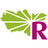 RuhrStadt Netzwerk