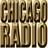 Chicago Radio