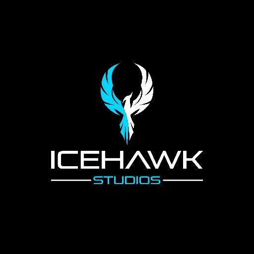 Icehawk