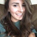 Abby Sullivan - @abbylynn1999 - Twitter