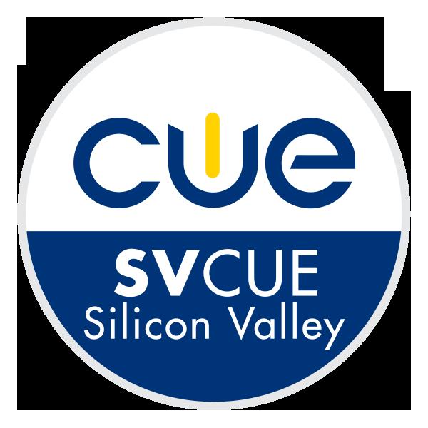Silicon Valley CUE