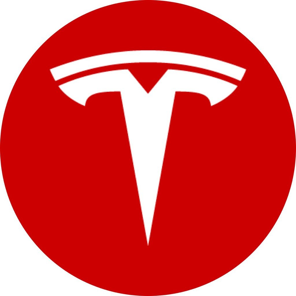 tesla richmond teslarichmond twitter tesla richmond teslarichmond twitter
