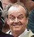 Jack Nicholson (@jackulator) | Twitter