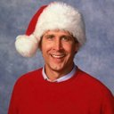 Clark W. Griswold (@Griswold_xmas) Twitter