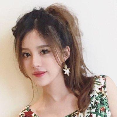 sexy chinese girls pics