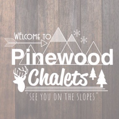 Pinewood Chalets