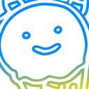 青いししょー (@0602fio) Twitter