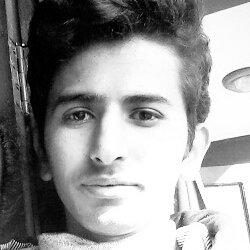 @bibek__adhikari