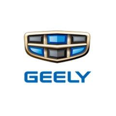 @Geely_UAE