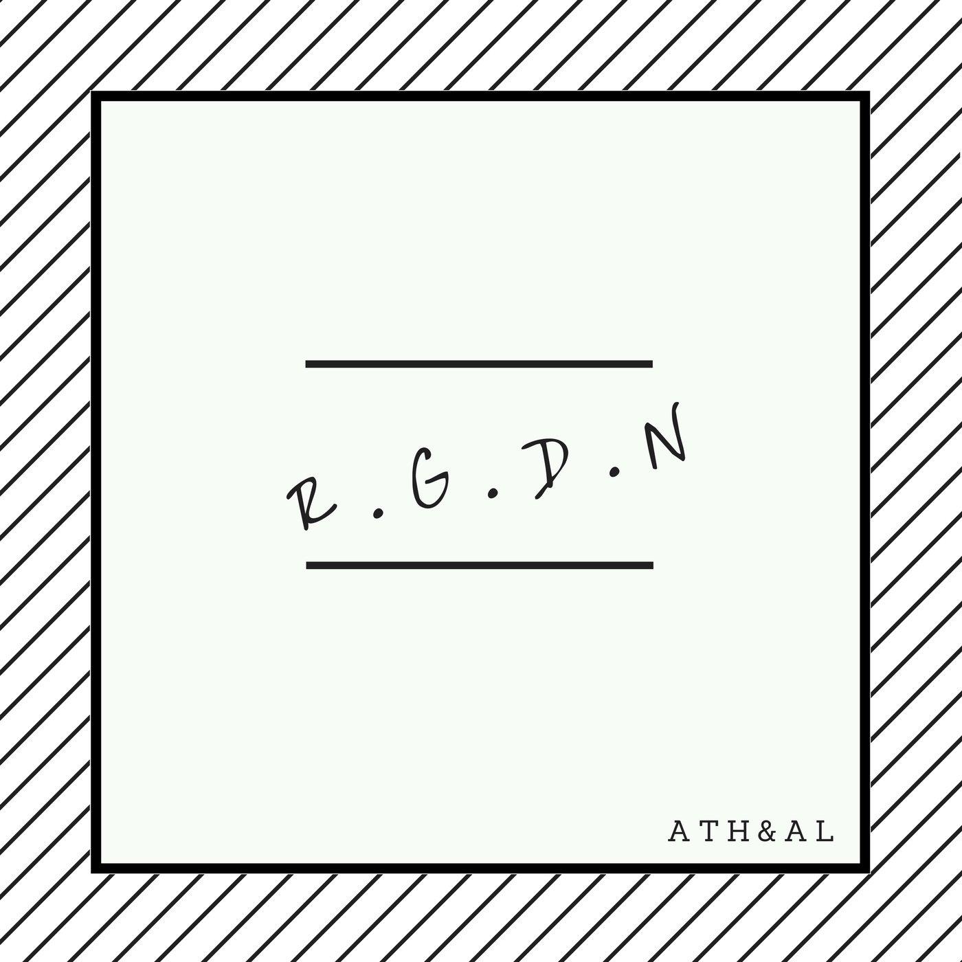 R.G.D.N music