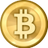 iluvbitcoins avatar