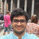 Pratik Shah - @shah_prats - Twitter