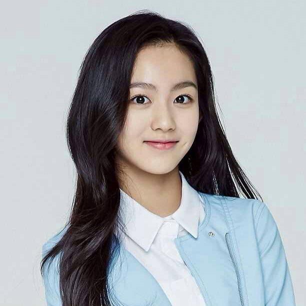 SM Lami Vs JYP Shin Yuna