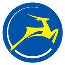 Photo of Gazelle_NL's Twitter profile avatar