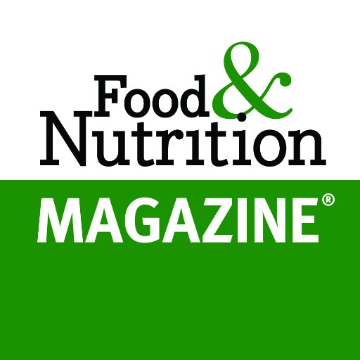 Food & Nutrition Mag
