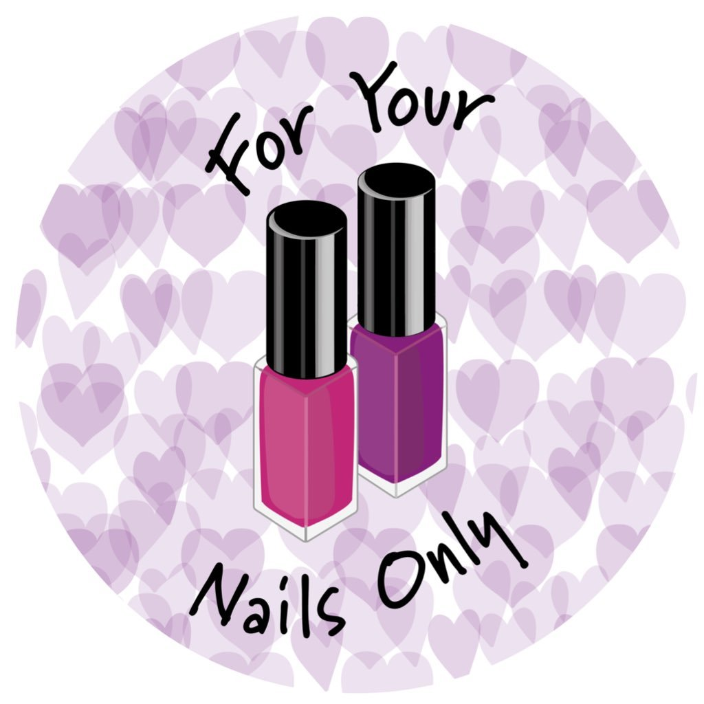 For Your Nails Only (@your_nails_only) | Twitter