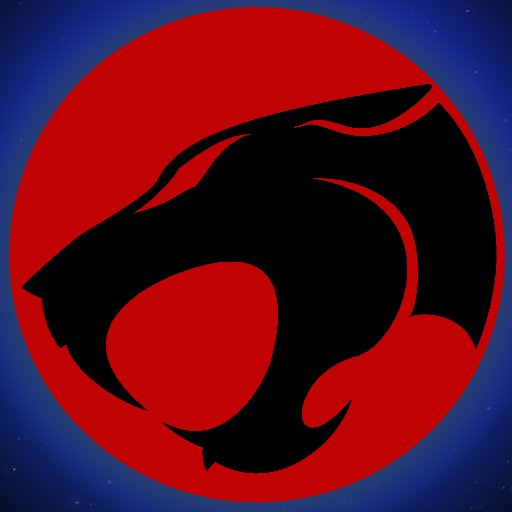 thundercats deutsch
