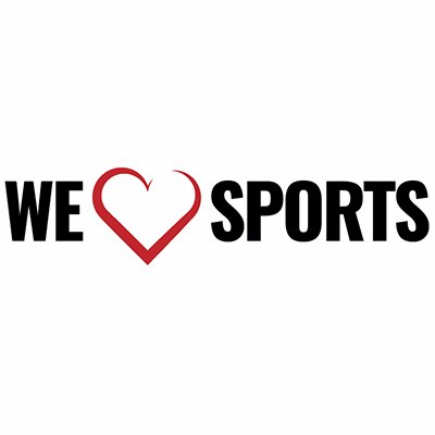 for the love of sports At sportsengine, we build applications and services to help the heroes of today spend less time on the administrative activities of their organization and more time teaching the qualities of sport to their athletes.