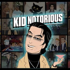 twomindsbluff (@kidnotor) Twitter profile photo
