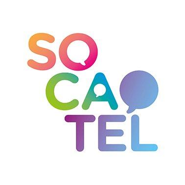Socatel Co-creation