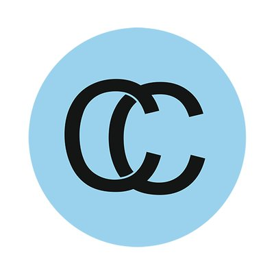 GPCC - Global Protected Crypto Copyright