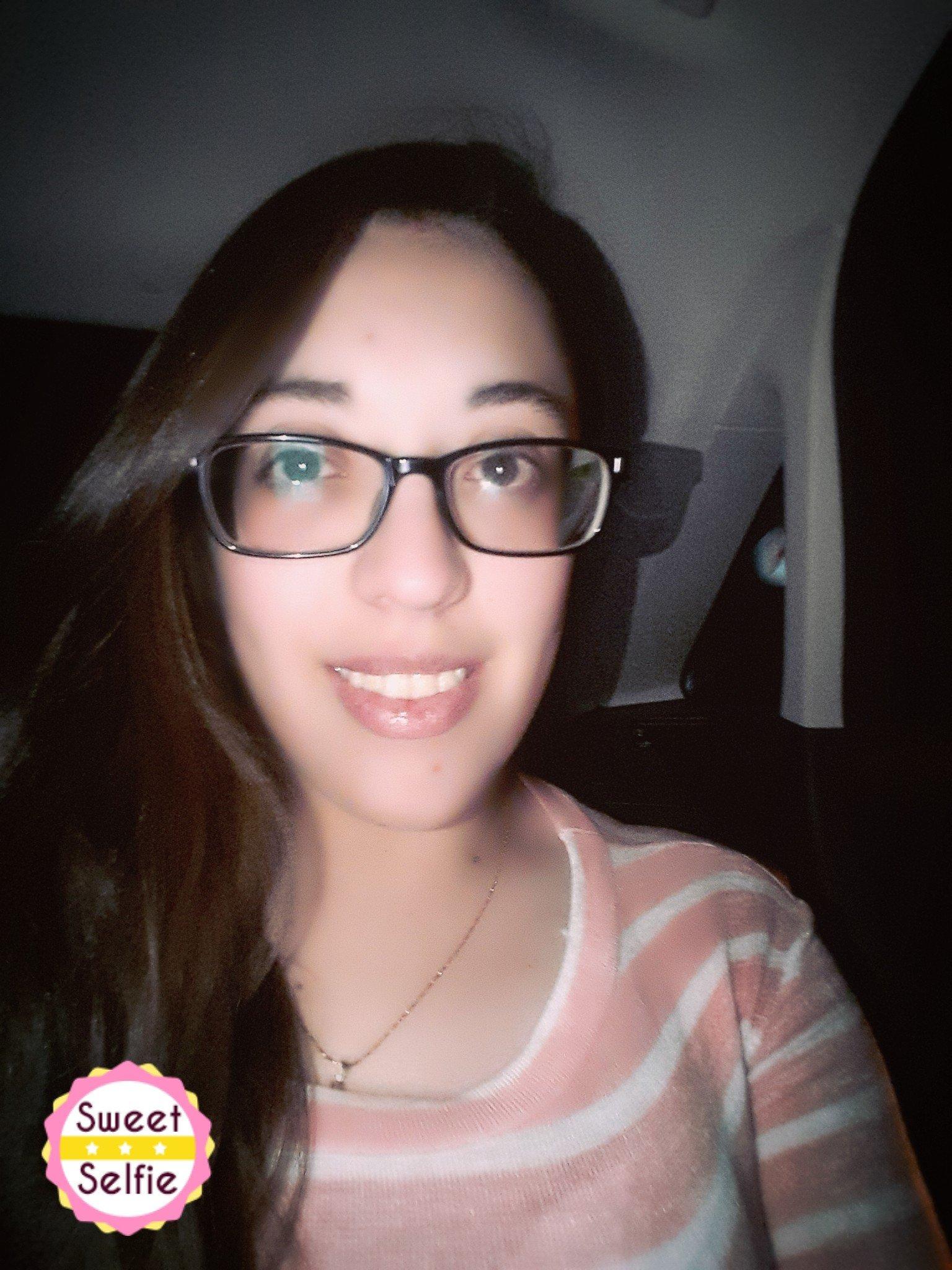 Selfie Evangelina Carrozzo naked (41 photo), Sexy, Paparazzi, Selfie, cameltoe 2017
