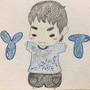 新雪@ゆう (@0104Pikachulove) Twitter