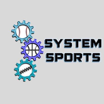 System Sports (@systemsports1) Twitter profile photo