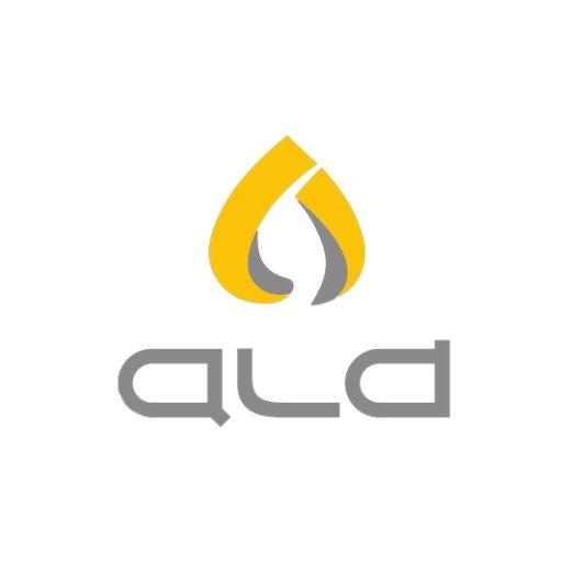 @aldgrouplimited