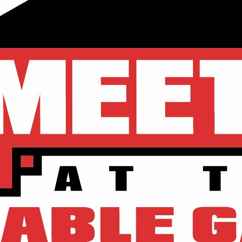 Meet Me At The Table Games (@mmattg2017) | Twitter