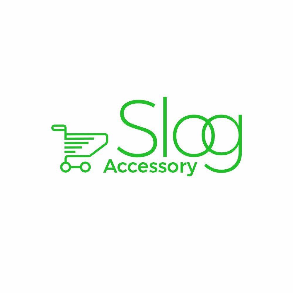 IG: @slog_accessory