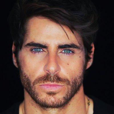 José María Galeano (@jmgaleano_) Twitter profile photo