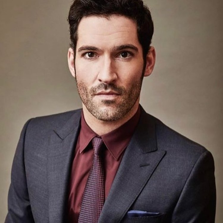 "New Videos And Picture Of Tom Ellis: Tom Ellis BR 🇧🇷 On Twitter: ""A Meaghan Postou Esse Vídeo"
