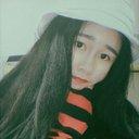 Cyihui3 (@0061KC) Twitter