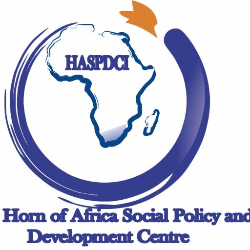 Horn of Africa Social Policy & Development Centre