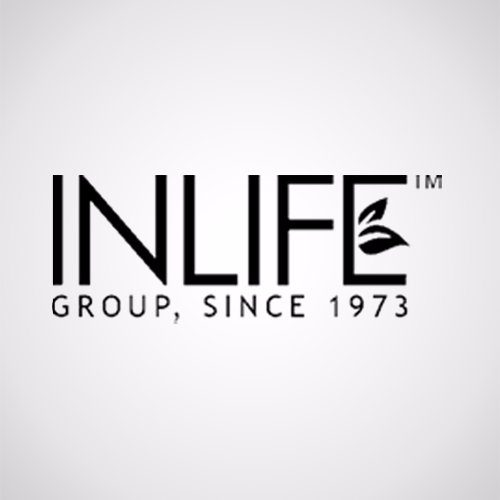 inlifehealthcare