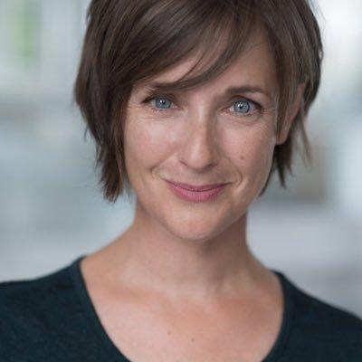 Anna Brecon