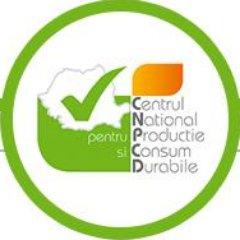 ncspc NCSPC Romania (@AidaSzilagyi) | Twitter