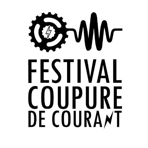 CoupuredeCourant