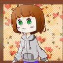 nana_Rin1303