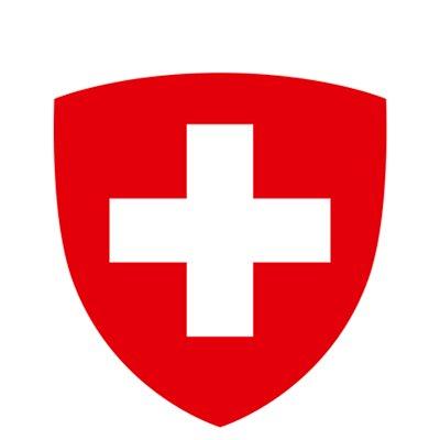 @StatSchweiz
