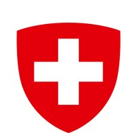 Bundesamt für Statistik Schweiz