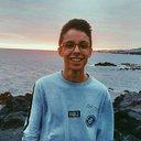 Alexandre Nogueira (@AlexPlays_PT) Twitter
