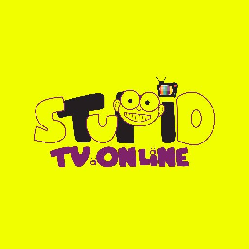 stupidTV.online