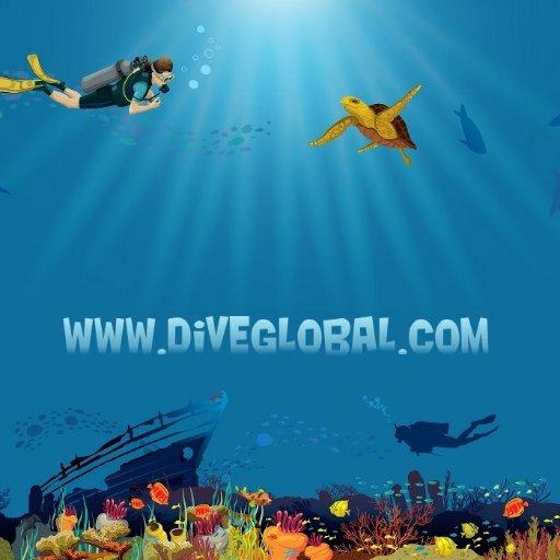 Dive Global