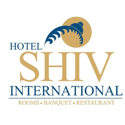 Hotel Shiv International on Twitter: