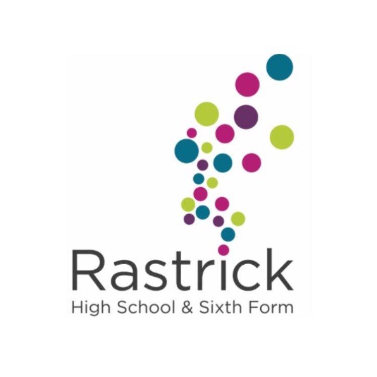 Art Rastrick
