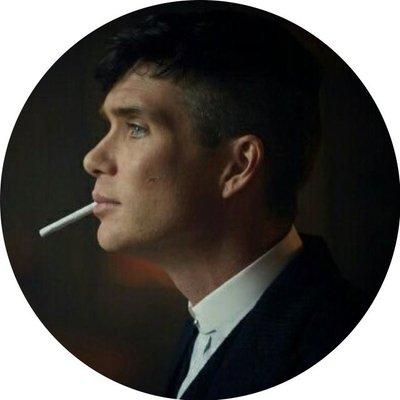 Marciano Jérémy (@JrmyMarciano) Twitter profile photo